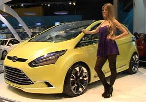 El Salón del Buenos Aires 2011 en Video