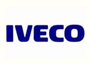 Iveco realizó su 2° Charla Técnica
