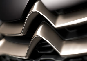 Citroën DS3 y DS4 impulsan el éxito mundial de la marca