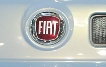 FIAT Auto Argentina: nuevo Director Industrial