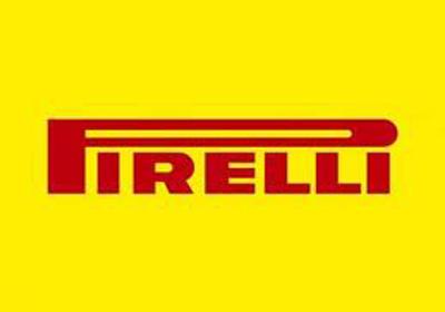 Pirelli lanza nuevas líneas de neumáticos