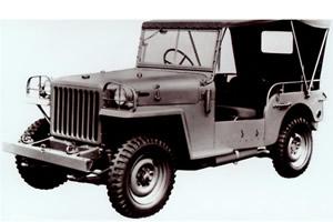 Toyota Land Cruiser celebra su 60 aniversario