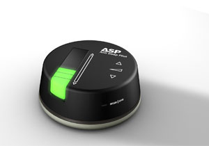 El dispositivo que salva vidas al volante