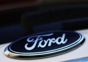Historia de la Ford Explorer