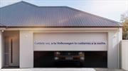 Volkswagen Argentina extiende las garantías y services