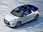 Citroën Chile crece un 28% en ventas en 2013