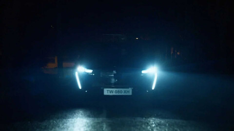 El nuevo Peugeot 308 se prepara para rugir