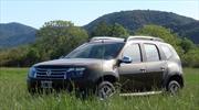 La estrategia del Duster por Renault (parte 1)