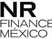 Nissan Finance México colocó un récord de 199,303 contratos en el año fiscal 2015