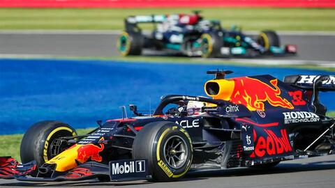 F1 2021: Qatar ingresa al calendario