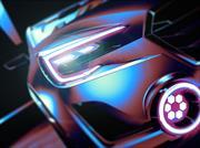 Las marcas de autos más admiradas de 2016 según Fortune