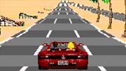 Las 10 marcas de autos con más apariciones en videojuegos
