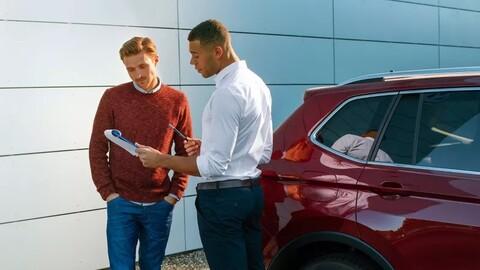 Volkswagen Argentina lanza diversos beneficios para su servicio postventa