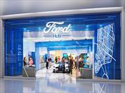FordPass, app clave en la estrategia de movilidad de la marca