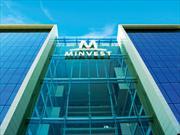 Minvest, Holding Gildemeister, inaugura su nuevo Edificio Corporativo