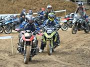 BMW Motorrad GS Trophy 2016 Qualifier Colombia