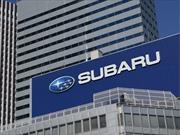 Subaru Corporation será el nuevo nombre de Fuji Heavy Industries