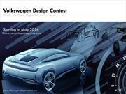 Volkswagen Design Contest, la primer prueba para diseñadores