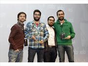 Opel Chile: Campaña digital obtiene reconocimiento