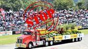 Cancelan edición 2020 del Gran Premio Mobil Delvac