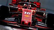 F1 2020 se posponen los GP's de Países Bajos, España y Mónaco