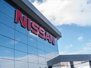 10 cosas que debes saber sobre la nueva planta de Nissan en Aguascalientes