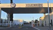 Coronavirus: Volkswagen suspende sus fábricas en Argentina
