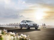 Subaru XV se lanza en Argentina