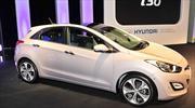 Hyundai i30 2012: Descubre su nuevo diseño
