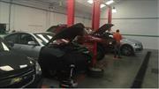 Cómo identificar un taller de mecánica adecuado para su vehículo