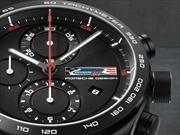 Porsche Rennsport Reunion VI Limited Edition, un reloj impresionante
