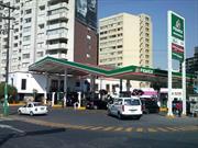 Nuevos precios de la gasolina en 2015