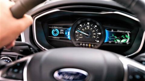 Mitos revaluados sobre el funcionamiento de los vehículos híbridos