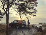 Un nuevo comienzo para Volvo y Avicii