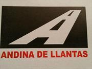Andina de Llantas estrena punto de venta de Bridgestone en Ipiales