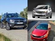 En junio cayó la venta de carros en Colombia