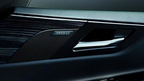Marcas que fabrican los autos con mejor sistema de sonido