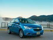 GM Financial incrementa financiamiento por venta de autos