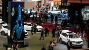 El Auto Show de París 2020 también se cancela por culpa del coronavirus