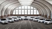 """Volvo mantiene el """"momentum"""""""