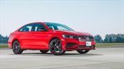 Volkswagen Vento GLi se lanza en Argentina y ya lo probamos