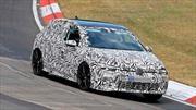 Volkswagen Golf GTI, la octava generación ya se encuentra en fase de pruebas