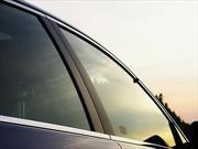 Por esto es importante tener los vidrios polarizados en los carros