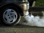 Las marcas automotrices que abandonaron los autos a diésel
