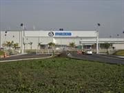 10 cosas sobre la nueva planta de Mazda en México