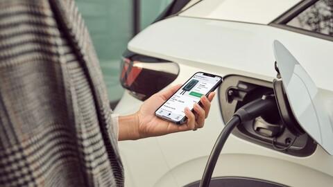 ¿En qué países europeos pasearías más confiado con un vehículo eléctrico?