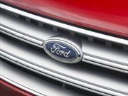 Ford fue la marca más vendida en Estados Unidos durante 2017
