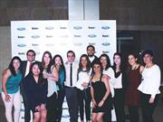 Ford convoca a universitarios para la cuarta edición del Concurso de Diseño Conceptual de HMI