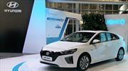 Hyundai extiende garantía a 1,21 millones de vehículos a nivel global