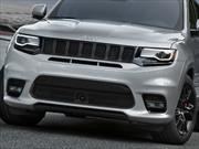¡Histórico! FCA vende más automóviles que Ford en Estados Unidos